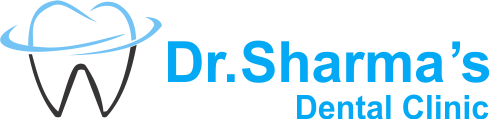Dr. Sharma Dental Clinic